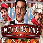 دانلود بازی کامپیوتر Pizza Connection 3 Fatman نسخه PLAZA