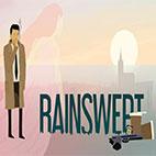 دانلود بازی کامپیوتر Rainswept نسخه Razor1911