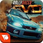 Rally-Racer-EVO-logo