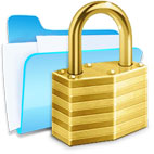 Renee.File.Protector.logo عکس لوگو
