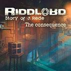 دانلود بازی کامپیوتر Riddlord The Consequence نسخه PLAZA