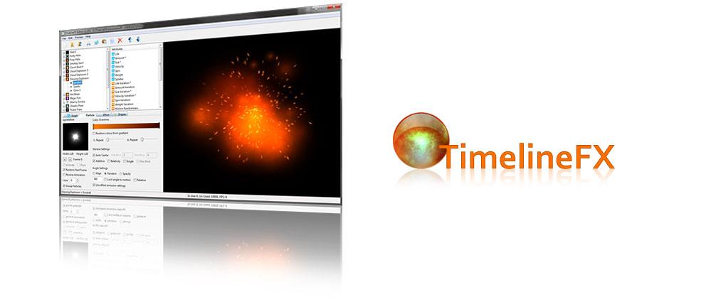 RigzSoft.TimelineFX.center