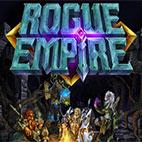 دانلود بازی کامپیوتر Rogue Empire Dungeon Crawler RPG نسخه PLAZA