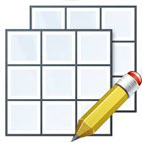 Rons.Editor.logo عکس لوگو
