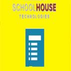 Schoolhouse.Bingo.Professional.logo عکس لوگو