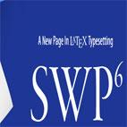 Scientific.WorkPlace.logo عکس لوگو