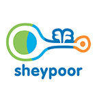 شیپور-logo