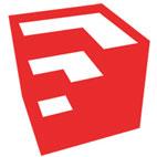 SketchUp-Pro-Logo1