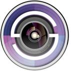 Smart.Shooter.logo عکس لوگو