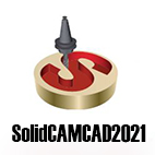 دانلود نرم افزار SolidCAMCAD