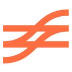Sonible.smartEQ2.logo عکس لوگو
