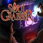 Soul Grabber Icon