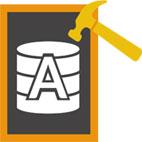 Stellar.Repair.for.Access.logo عکس لوگو