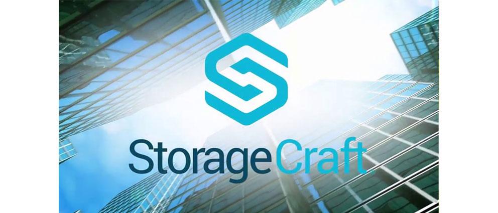 StorageCraft.Recovery.Photo.center
