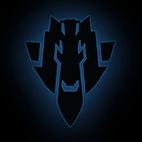 Subdivision-Infinity-logo