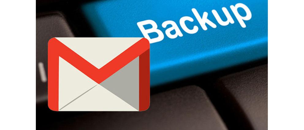 SysTools.Gmail.Backup.center