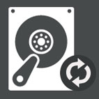 عکس لوگو SysTools.Hard.Drive.Data.Recovery.logo
