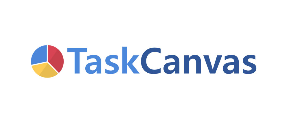 TaskCanvas.center عکس سنتر