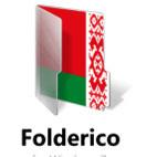 Teorex.FolderIco.logo.www.download.ir