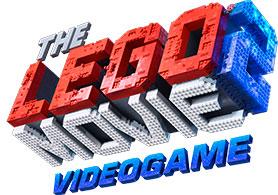 تصویر زمینه The LEGO Movie 2 Videogame