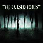 The Cursed Forest Icon