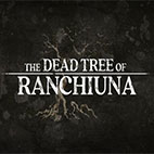 The Dead Tree of Ranchiuna Icon