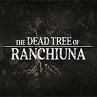 The Dead Tree of Ranchiuna Icon