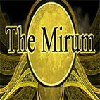 دانلود بازی کامپیوتر The Mirum نسخه PLAZA