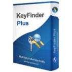 Top.Password.KeyFinder.logo