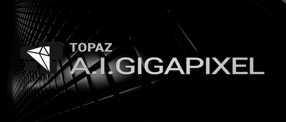 Topaz.A.I..Gigapixel.center