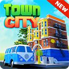 Town-City-logo