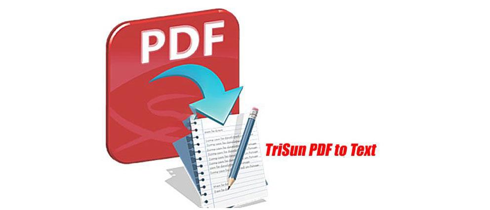 TriSun.PDF.to.Text.center