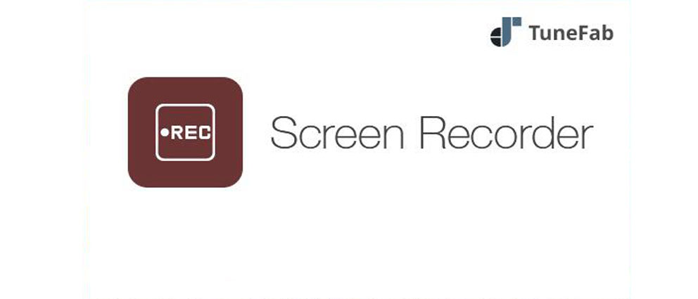 TuneFab.Screen.Recorder.center