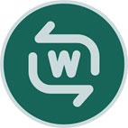 TuneFab.WeTrans.logo