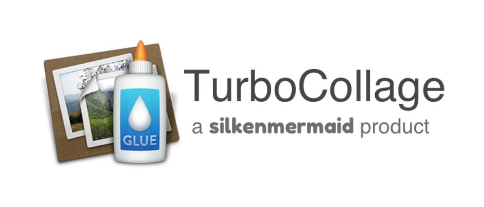 TurboCollage.center عکس سنتر