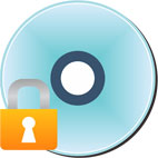 UkeySoft.CD.DVD.Encryption..logo