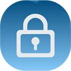UkeySoft.File.Lock.logo