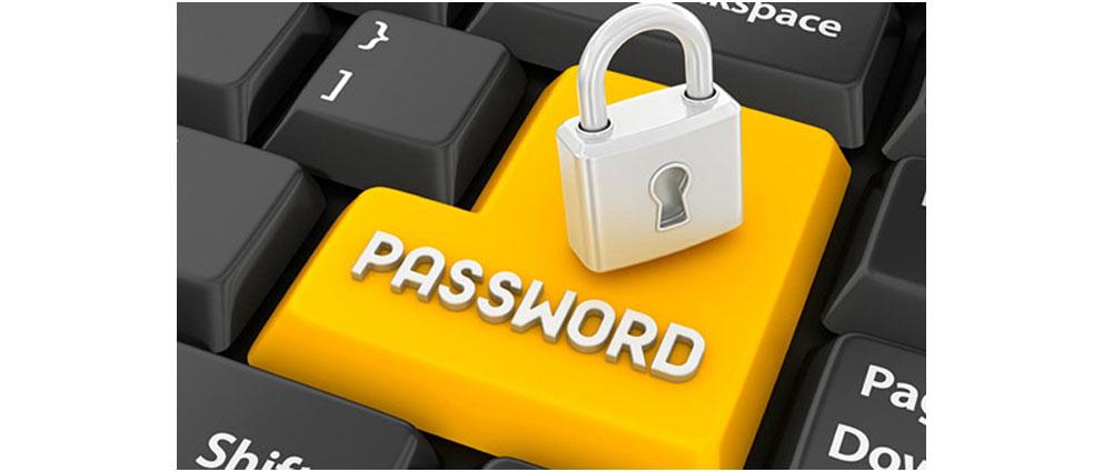 UkeySoft.USB.Encryption.center