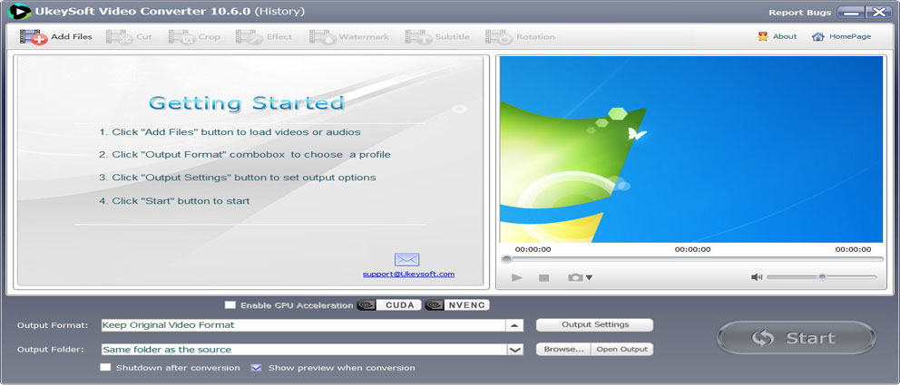 UkeySoft.Video.Converter.center