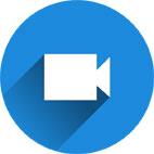 UkeySoft.Video.Converter.logo