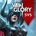 Vainglory-logo
