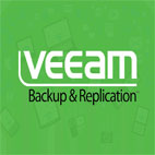 Veeam.Backup.&.Replication.logo
