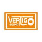 Vertigo.VSM.3.logo عکس لوگو