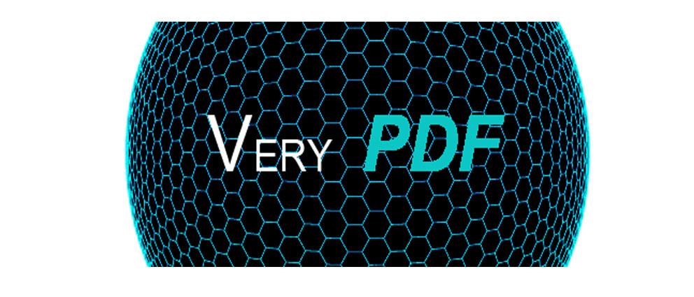 VeryPDF.Advanced.PDF.Tools.center