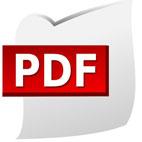 VeryPDF.Advanced.PDF.Tools.logo