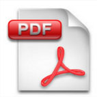 VeryPDF.DWG.to.Vector.Converter.logo عکس لوگو