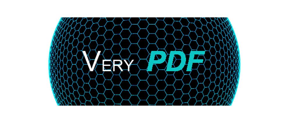 VeryPDF.PDF.Compressor.center
