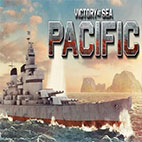 Victory At Sea Pacific Royal Navy Icon