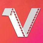 VidMate-logo
