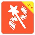 VideoShowLite-logo